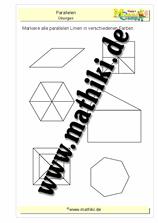 geometrie klasse 5 6. Black Bedroom Furniture Sets. Home Design Ideas